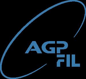AGP FIL 2015