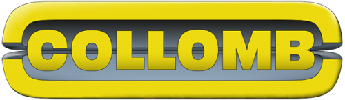 logo_COLLOMB