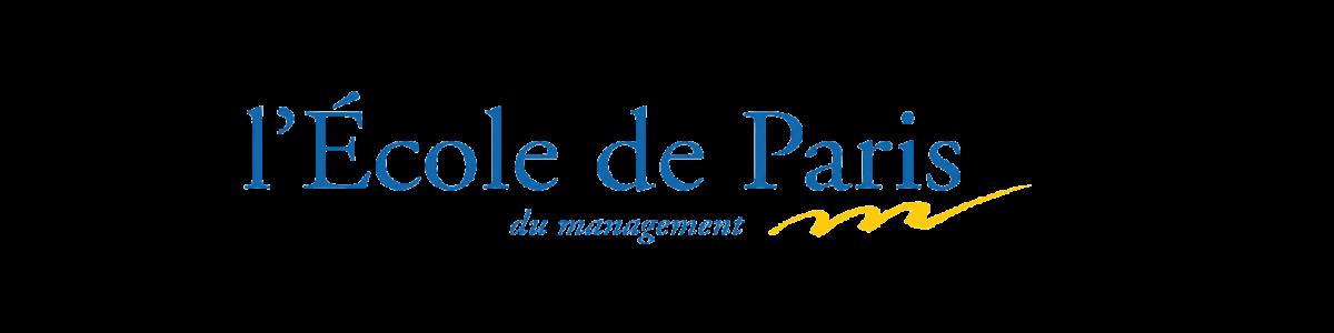 Quand AGP Développement et l'Ecole de Paris se rencontrent….