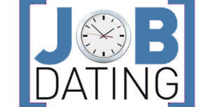 JOB DATING AGP DEVELOPPEMENT – JEUDI 27 OCTOBRE 2016