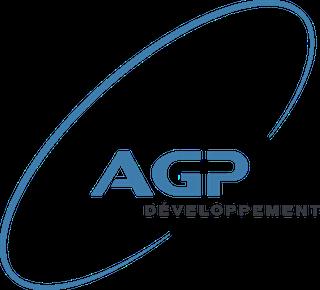 AGP Développement