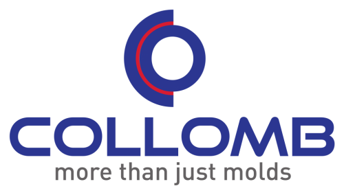 Collomb_Logo-1024x581-1024x581